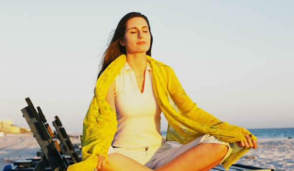 mediation-at-the-beach